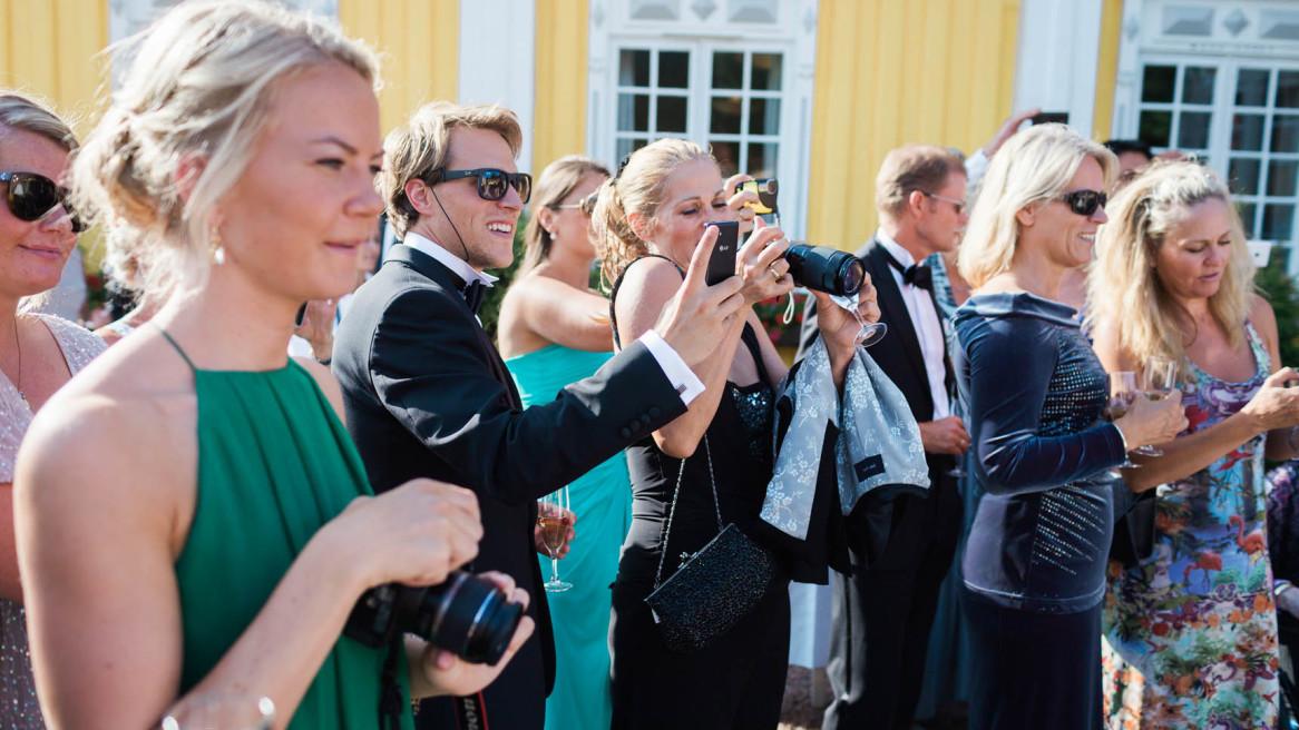 gäster inspiration vargön ronnums herrgård