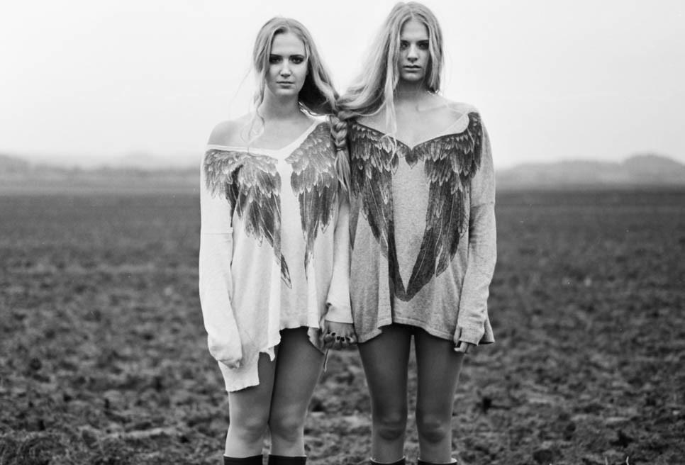 fotografering Göteborg konstprojekt svartvitt foto jenny blad
